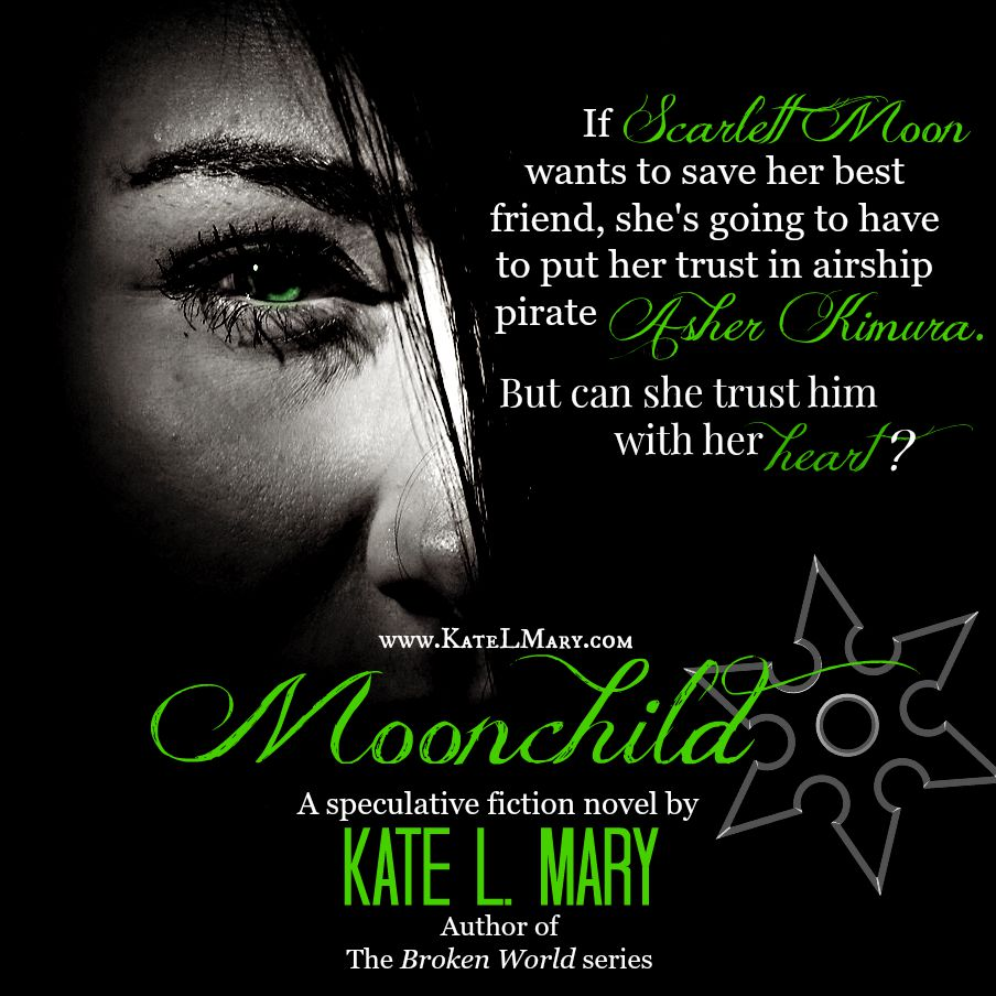 MoonchildTeaser