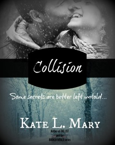 Revised Collsion Cover
