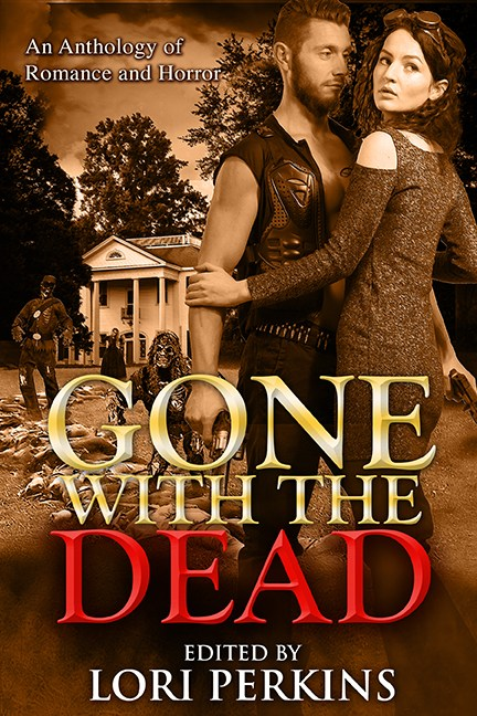 GoneWithTheDead72