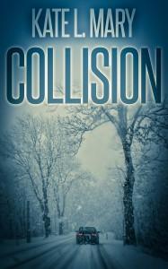 CollisionCover