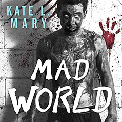 Mad World audiobook