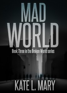 MadWorldcover