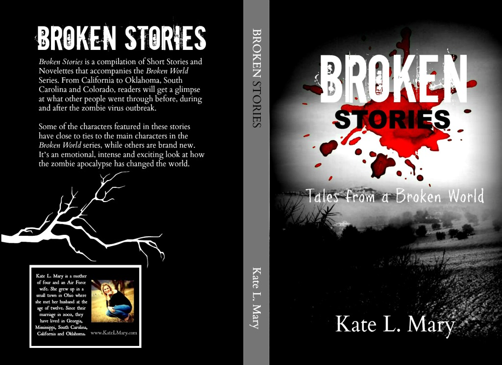 Stories Createspace Cover Brighter