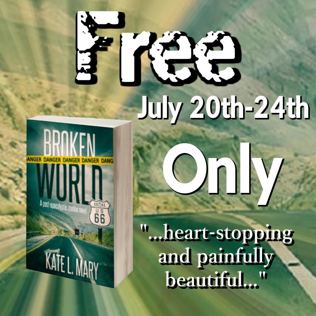 BW free