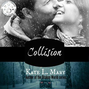 Collision Audiobook