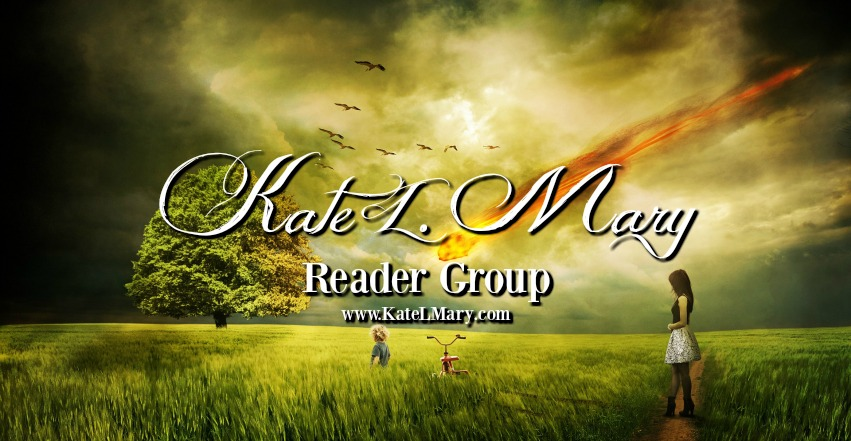 reader group cover